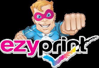 EzyPrint - Print Made Ezy!